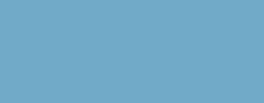 Le Clos Bleu Logo